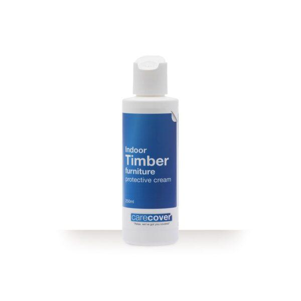 Indoor Timber Furniture Protective Cream