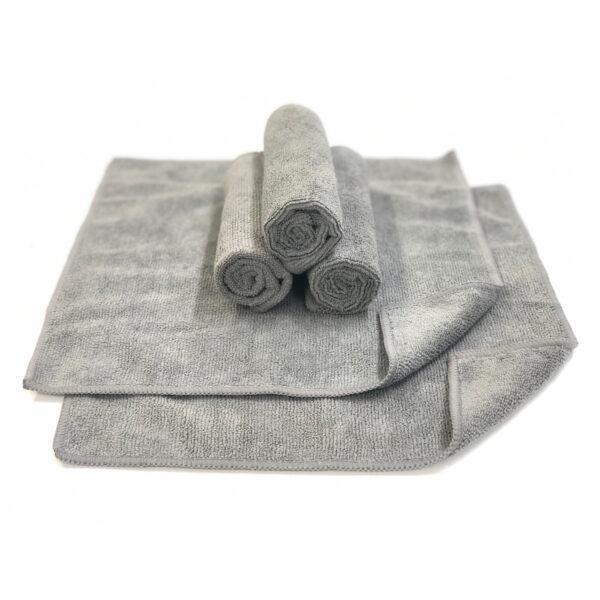 microfibre cloth